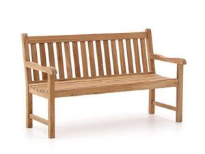 gartenbank holz testsieger top 5 preisvergleich. Black Bedroom Furniture Sets. Home Design Ideas